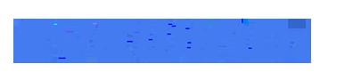 深圳市风眼科技有限公司 | EyeWind